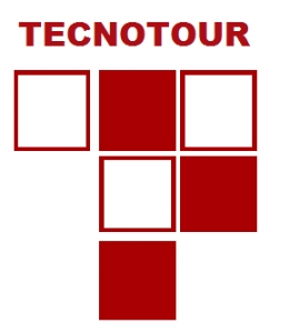 Tecnotour Viagens e Turismo